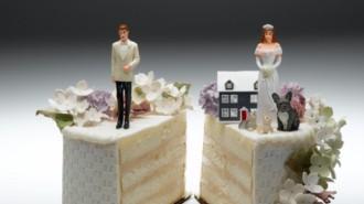 960-540-razvod-pravo-brak