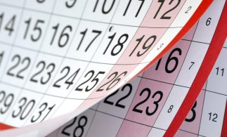 Calendar-1000x605