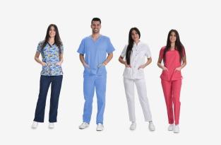 Medicinske-uniforme-BTS-mobilni